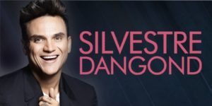 Silvestre_Dangond_Opera